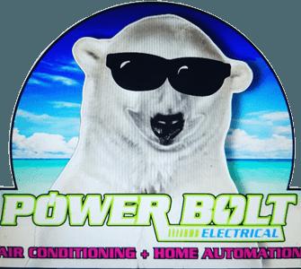 Power Bolt